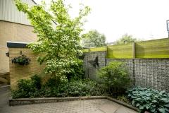 Huiskamp-8315